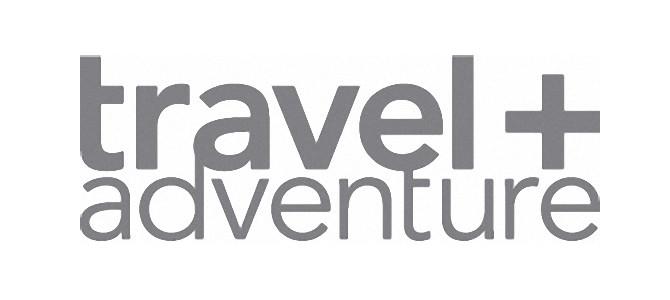 Travel+ Adventure HD 旅遊探險高清頻道線上看