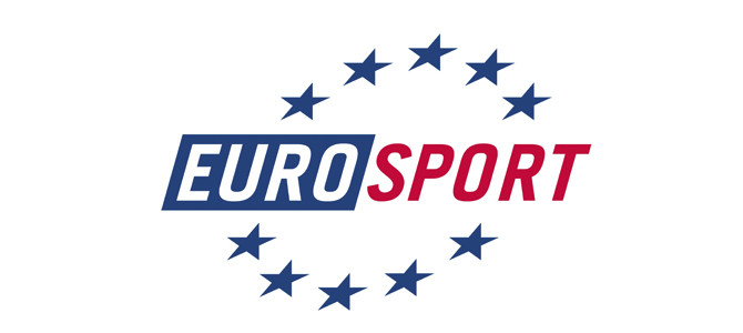 Eurosport 歐洲體育台 直播線上看
