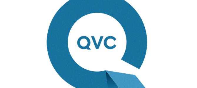 日本 QVC 購物頻道 直播線上看
