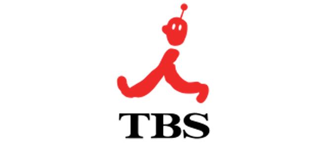 TBS 電視台放送 直播線上看