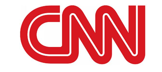 CNN 美國全天候播放新聞節目 直播線上看