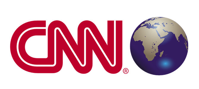 CNN International 國際新聞台 直播線上看