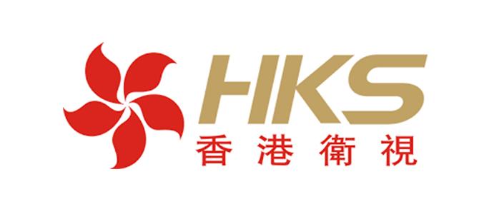 香港衛視 HKSTV 直播線上看