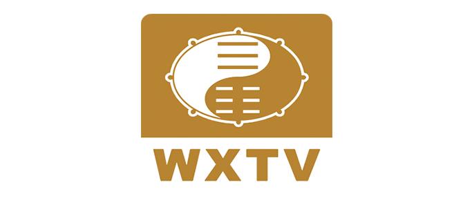 唯心電視台 WeiXinTV 線上看