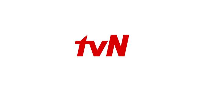 南韓 tvN 電視台 直播線上看