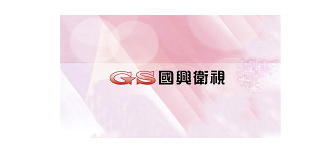 國興衛視 GSTV 直播線上看