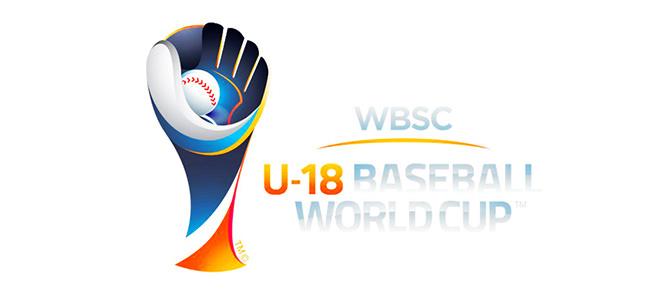 【體育】U18 世界盃棒球賽網路直播轉播線上看 Live